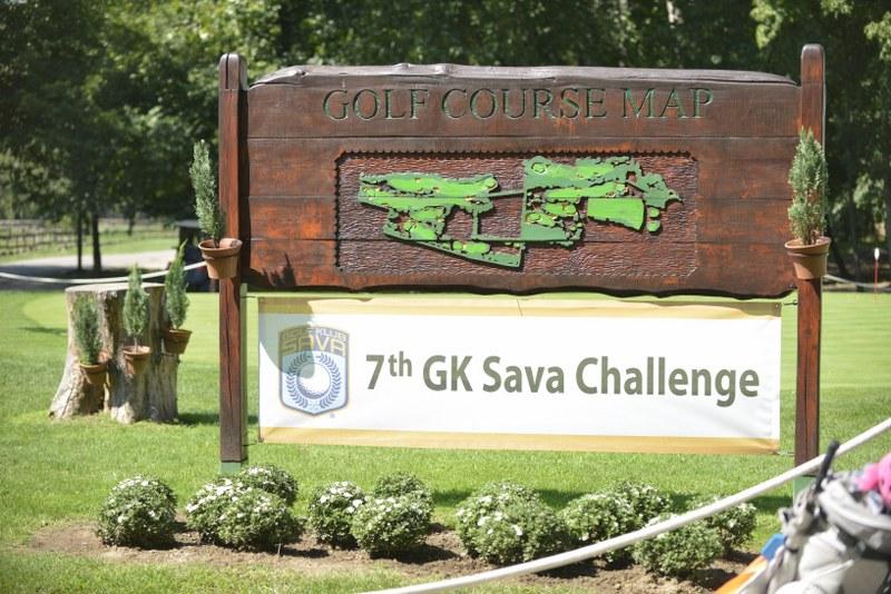 7TH SAVA CHALLENGE