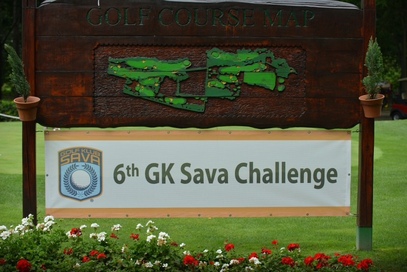 6TH SAVA CHALLENGE JUN 2015