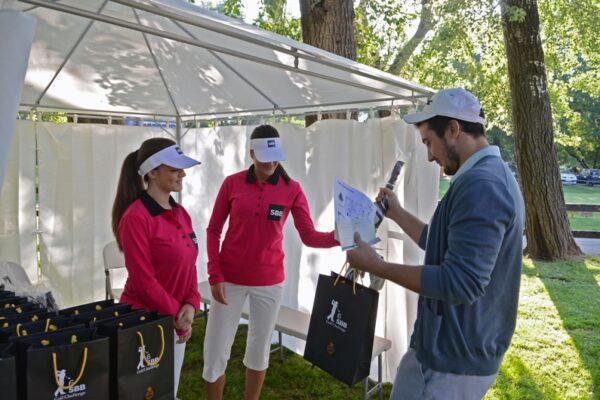 VI_SBB_Golf_Challenge1