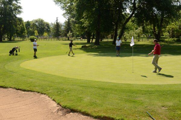 VI_SBB_Golf_Challenge11