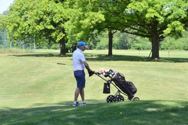 VI_SBB_Golf_Challenge12