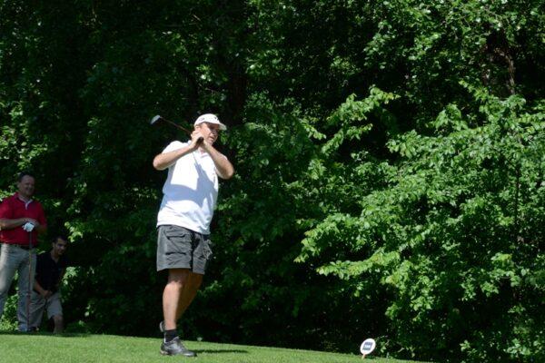 VI_SBB_Golf_Challenge13