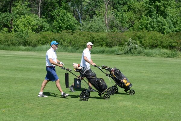 VI_SBB_Golf_Challenge14