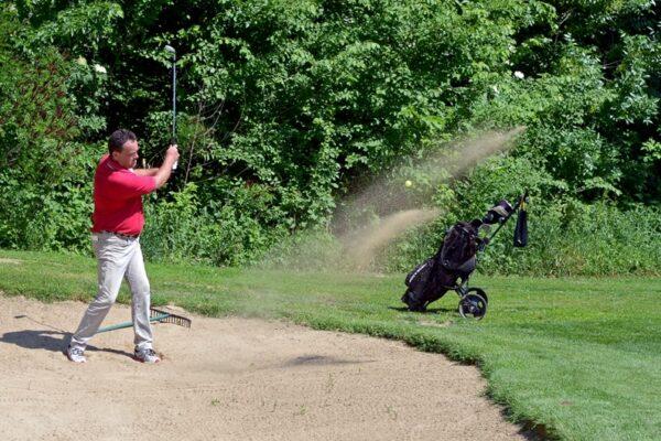 VI_SBB_Golf_Challenge15