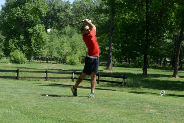 VI_SBB_Golf_Challenge18