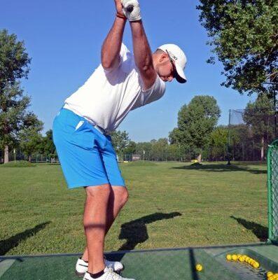 VI_SBB_Golf_Challenge2