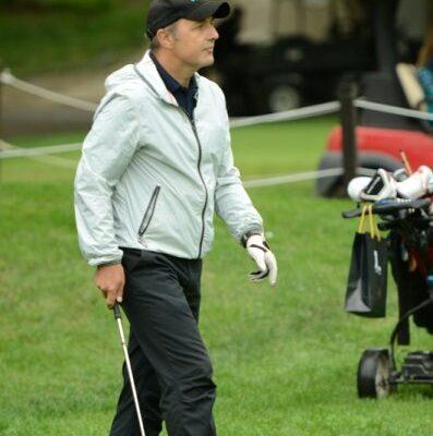 VI_SBB_Golf_Challenge20