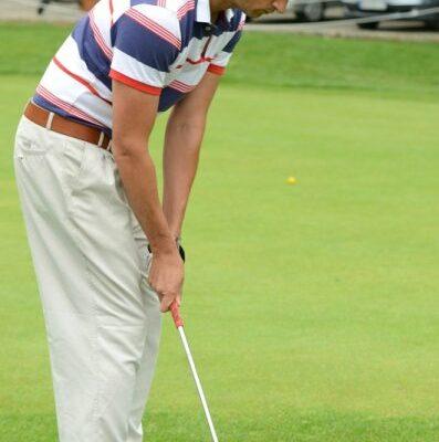 VI_SBB_Golf_Challenge21