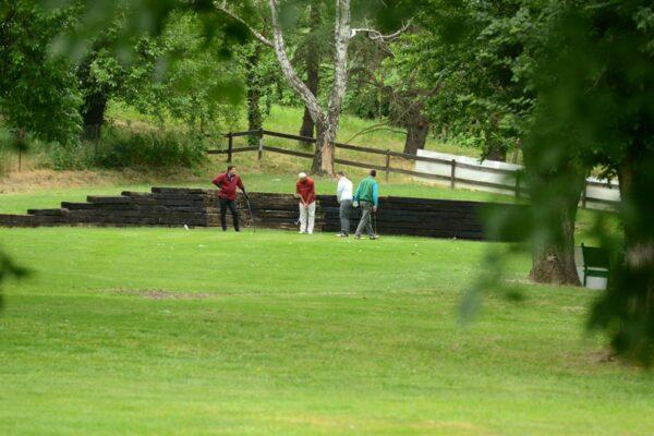 VI_SBB_Golf_Challenge23
