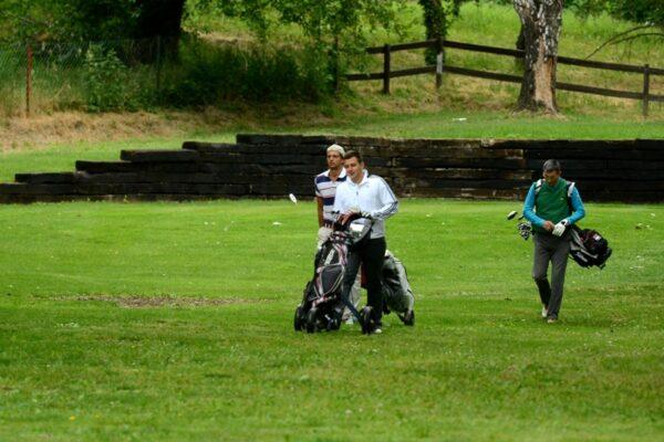 VI_SBB_Golf_Challenge24