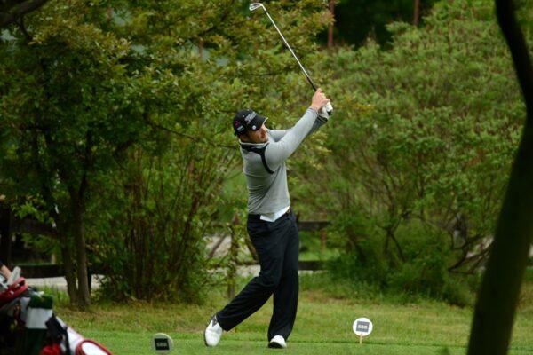 VI_SBB_Golf_Challenge27