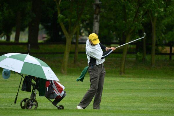 VI_SBB_Golf_Challenge28