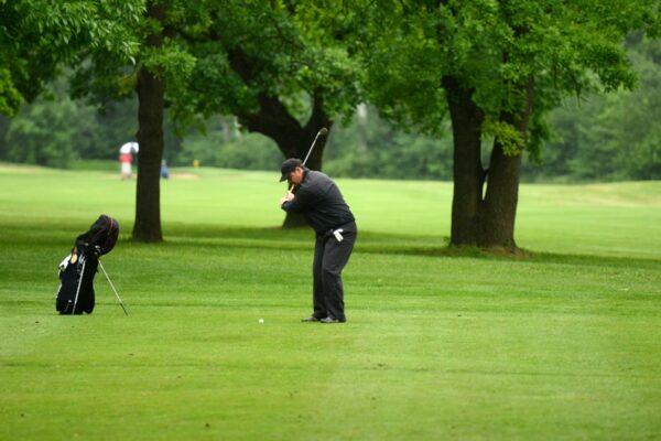 VI_SBB_Golf_Challenge29