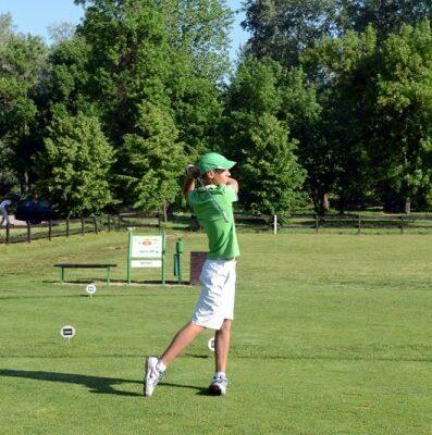 VI_SBB_Golf_Challenge3