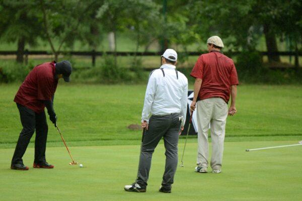 VI_SBB_Golf_Challenge31