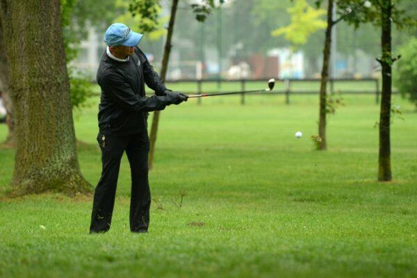 VI_SBB_Golf_Challenge33