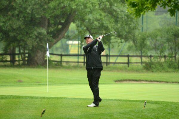 VI_SBB_Golf_Challenge34
