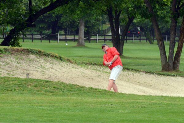 VI_SBB_Golf_Challenge35