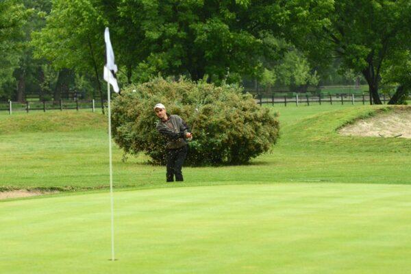 VI_SBB_Golf_Challenge36