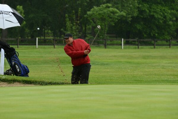 VI_SBB_Golf_Challenge37