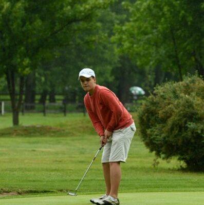 VI_SBB_Golf_Challenge38