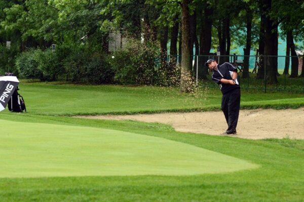VI_SBB_Golf_Challenge39