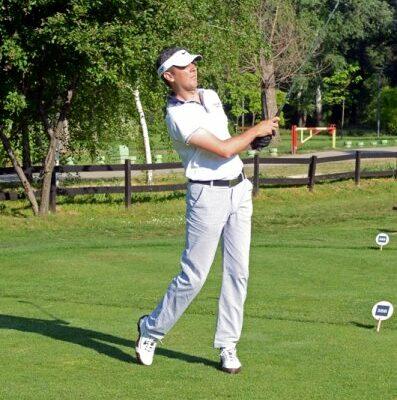 VI_SBB_Golf_Challenge4