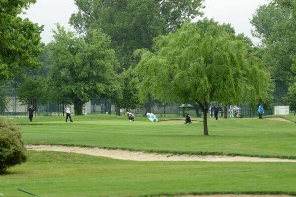 VI_SBB_Golf_Challenge40