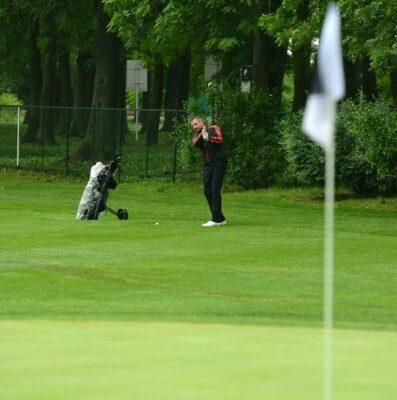 VI_SBB_Golf_Challenge41