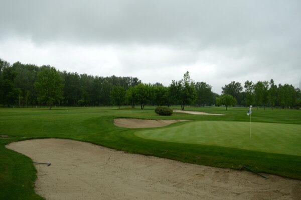 VI_SBB_Golf_Challenge42