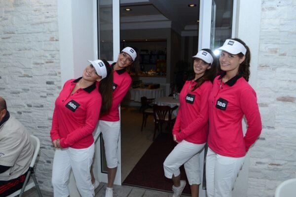 VI_SBB_Golf_Challenge44