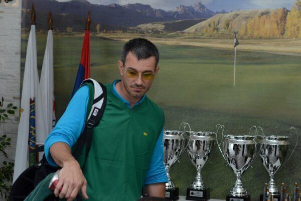 VI_SBB_Golf_Challenge45