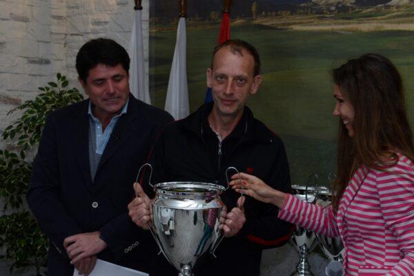 VI_SBB_Golf_Challenge48