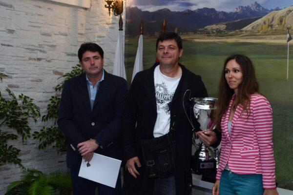 VI_SBB_Golf_Challenge49