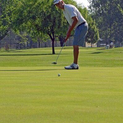 VI_SBB_Golf_Challenge5