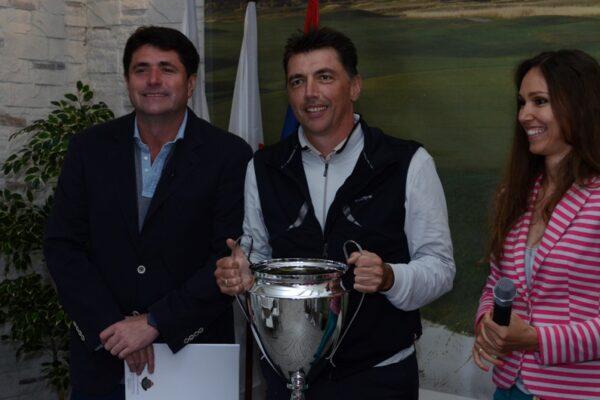 VI_SBB_Golf_Challenge52