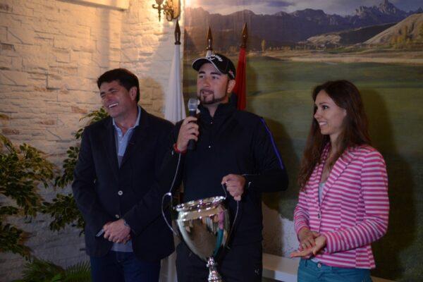VI_SBB_Golf_Challenge53