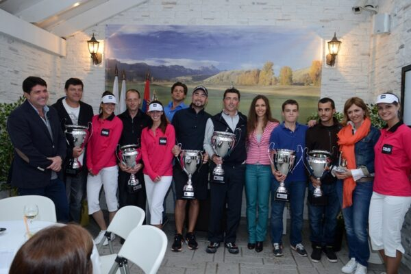 VI_SBB_Golf_Challenge54