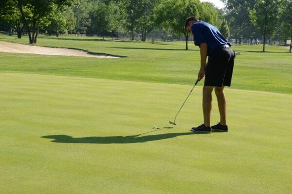 VI_SBB_Golf_Challenge6