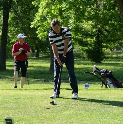 VI_SBB_Golf_Challenge7