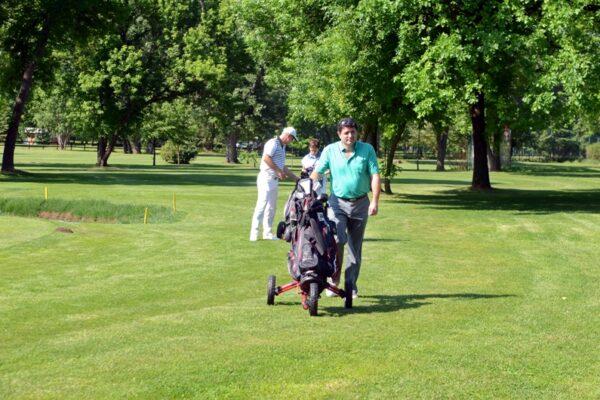 VI_SBB_Golf_Challenge8