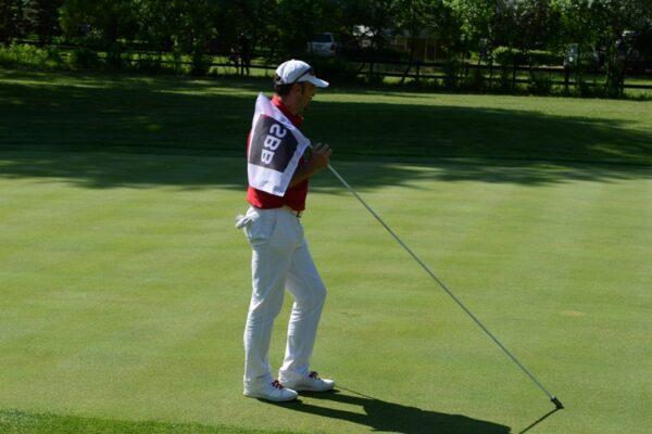 VI_SBB_Golf_Challenge9