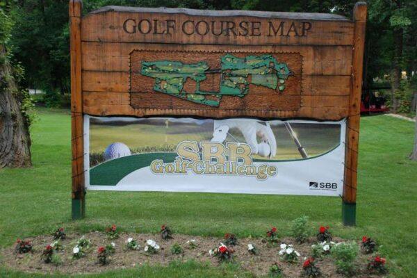 golf-klub-beograd-iii-sbb-challenge-2010-1