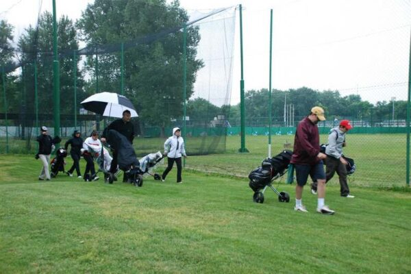golf-klub-beograd-iii-sbb-challenge-2010-10
