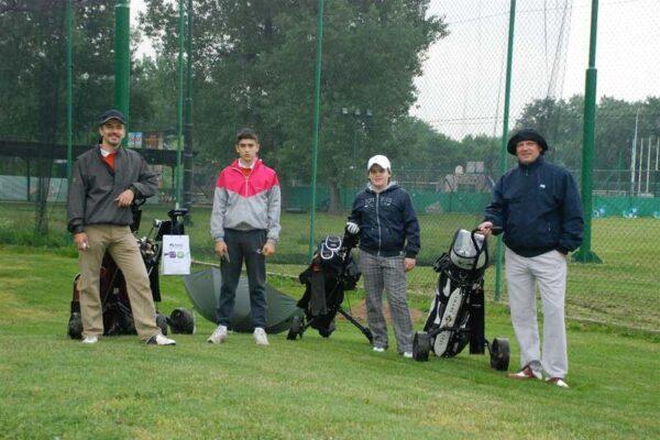 golf-klub-beograd-iii-sbb-challenge-2010-13