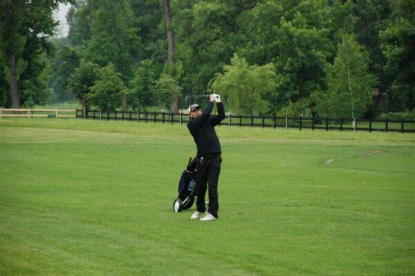 golf-klub-beograd-iii-sbb-challenge-2010-14