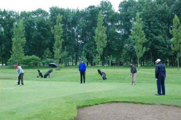 golf-klub-beograd-iii-sbb-challenge-2010-16