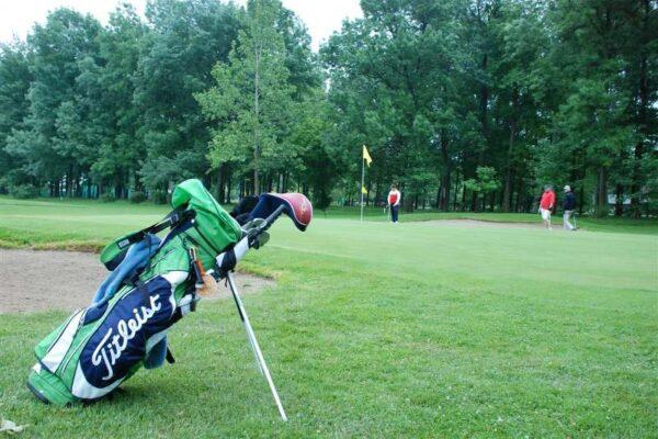 golf-klub-beograd-iii-sbb-challenge-2010-17