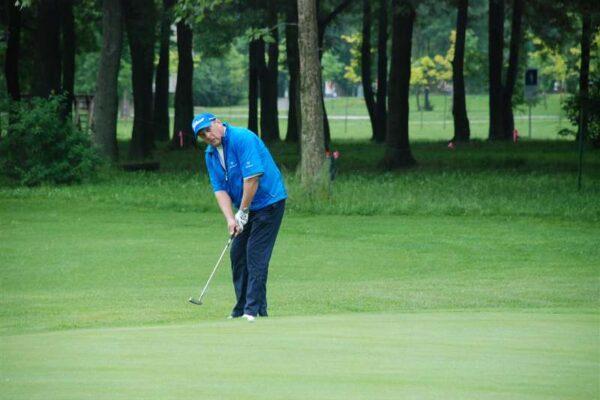 golf-klub-beograd-iii-sbb-challenge-2010-18