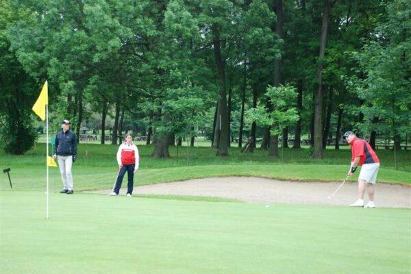 golf-klub-beograd-iii-sbb-challenge-2010-19